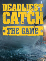 致命捕捞:游戏版