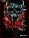 《Oh My Gore!》免安裝綠色版