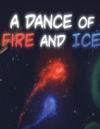 《冰与火之舞》官方中文版[Build 20210707|Steam正版分流]