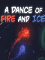 冰与火之舞官方中文版[Build 20210707|Steam正版分流]