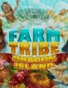 《部落农场:龙岛》免安装绿色版