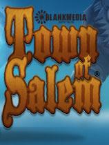 《塞勒姆小鎮》官方正式版[v3.2.3|Steam正版分流]