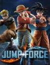 《Jump大亂斗》免安裝綠色中文版[v2.01終極版|官方簡繁體中文]