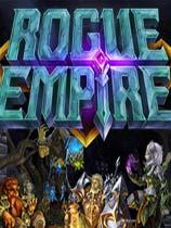 罗格帝国:地牢探险RPG免安装绿色版[v1.0.13版|32位]
