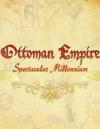 《奥斯曼帝国:壮观的千年》免安装绿色版