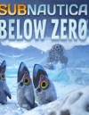 《深海迷航:零度之下》免安装绿色中文版[v1.0正式版|官方中文]