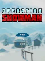 《雪人行动》免安装绿色中文版[官方中文]