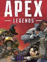 《Apex英雄》官方中文版[v3.0.1.J1585|含多国语言|ORIGIN正版分流]