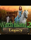 《遗产:女巫岛2》免安装绿色版