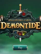 剑与魔法卡牌:魔潮免安装绿色版