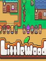 小城镇(Littlewood)游侠LMAO汉化组汉化补丁V2.2