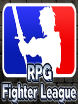 RPG战斗机联盟免安装绿色版