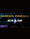 《人類彈球:冰河世紀》免安裝綠色版