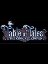 Table of Tale