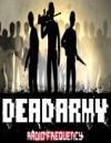 《死亡軍隊:無線電頻率》免安裝綠色版