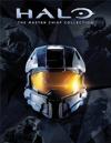 《光環:士官長合集》免安裝綠色中文版[整合Combat Evolved Anniversary|官方中文]