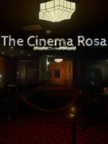 罗莎电影院 1号升级档单独免DVD补丁PLAZA版