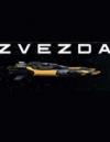 《Zvezda》免安裝綠色版