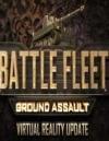 《戰斗艦隊:地面突擊》免安裝綠色版