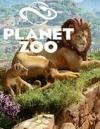 《動物園之星》官方中文版[v1.2.4|Steam正版分流]