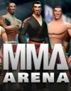 《MMA競技場》免安裝綠色版[v1.2.4]