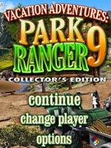 假日冒险:公园巡游队9免安装绿色版