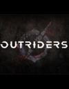 《Outriders》官方中文版[Build 20210715|Steam正版分流]