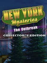 《纽约风云4:爆发》免安装绿色版