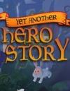 《又一個英雄故事》免安裝綠色版