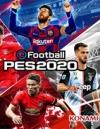 《實況足球2020》官方中文版[Build 20200409|Steam正版分流]