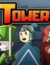 《塔楼传说》免安装绿色版