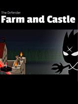 守護者:農場與城堡免安裝綠色中文版[游俠LMAO漢化]