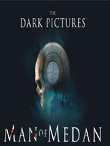 黑暗画片:棉兰之人