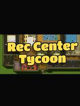 娱乐中心大亨(Rec Center Tycoon)游侠LMAO汉化组汉化补丁V1.0