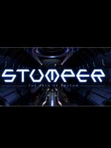 STUMPER