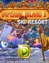 《皇家之島5:滑雪勝地》免安裝綠色版