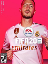 《FIFA 20》中文版[終極版|Origin正版分流]