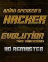 《黑客進化論2019高清重制版》免安裝綠色版