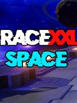 太空賽車XXL免安裝綠色版
