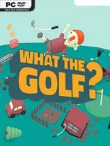 《高爾夫搞怪器》免安裝綠色中文版[官方中文]