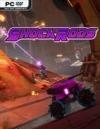 《ShockRods》免安裝綠色版