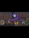 《Dredgers》免安裝綠色版[v43]
