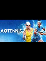 澳洲国际网球2