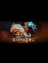 《Hammerting》免安装绿色中文版[v0.4.0.32|官方中文]