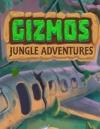 《小發明:叢林冒險》免安裝綠色版