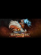 Hammerting免安装绿色中文版[v0.4.0.32|官方中文]