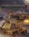 《裝甲軍團2》免安裝綠色中文版[v1.1.4|整合西班牙內戰DLC|官方中文]
