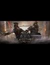 《黑荊棘角斗場》官方中文版[v1.21|Steam正版分流]
