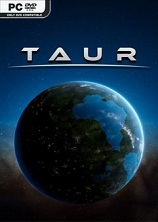 《Taur》游侠LMAO汉化组汉化补丁V1.1