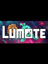 《Lumote》免安装绿色版